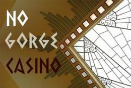 no gorge casino