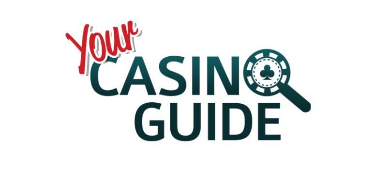 your casino guide