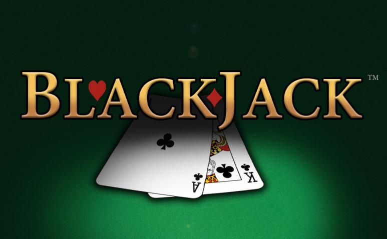 Blackjack Online A Guide To Playing Real Online Casino Blackjack